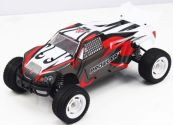 PROWLER XTL 1:12 SCALE RTR 2WD ELECTRIC POWER OFF