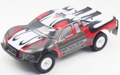 PROWLER SCL  1:12 SCALE RTR 2WD ELECTRIC POWER OFF ROAD SHORT COURSE W/2.4G REMOTE BRUSHLESS VERSION